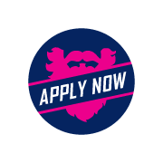 Apply Now button 01