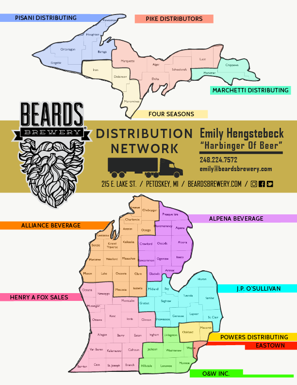 BeardsDistributorMap090919