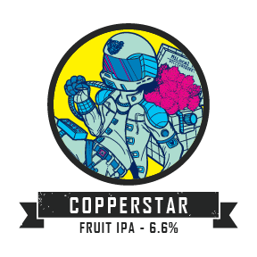 Copperstar icon 01