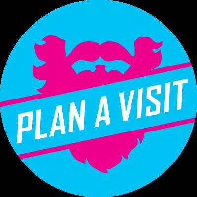 Plan A Visit button