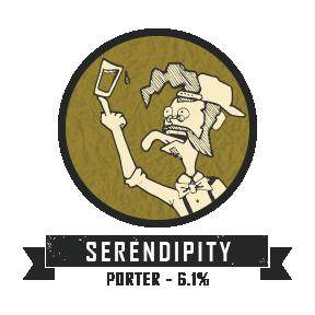 Serendipity icon 01