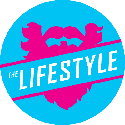 The Lifestyle Button