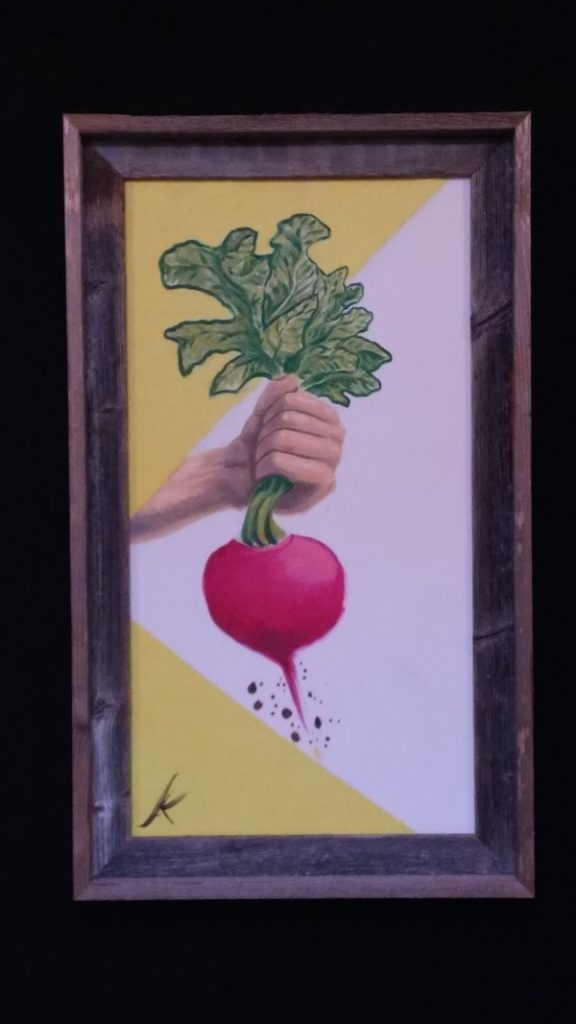 VegetableArt2