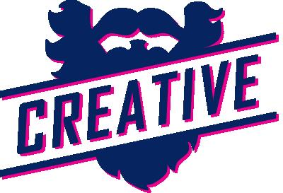 creative tag