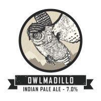 owlmadillo icon